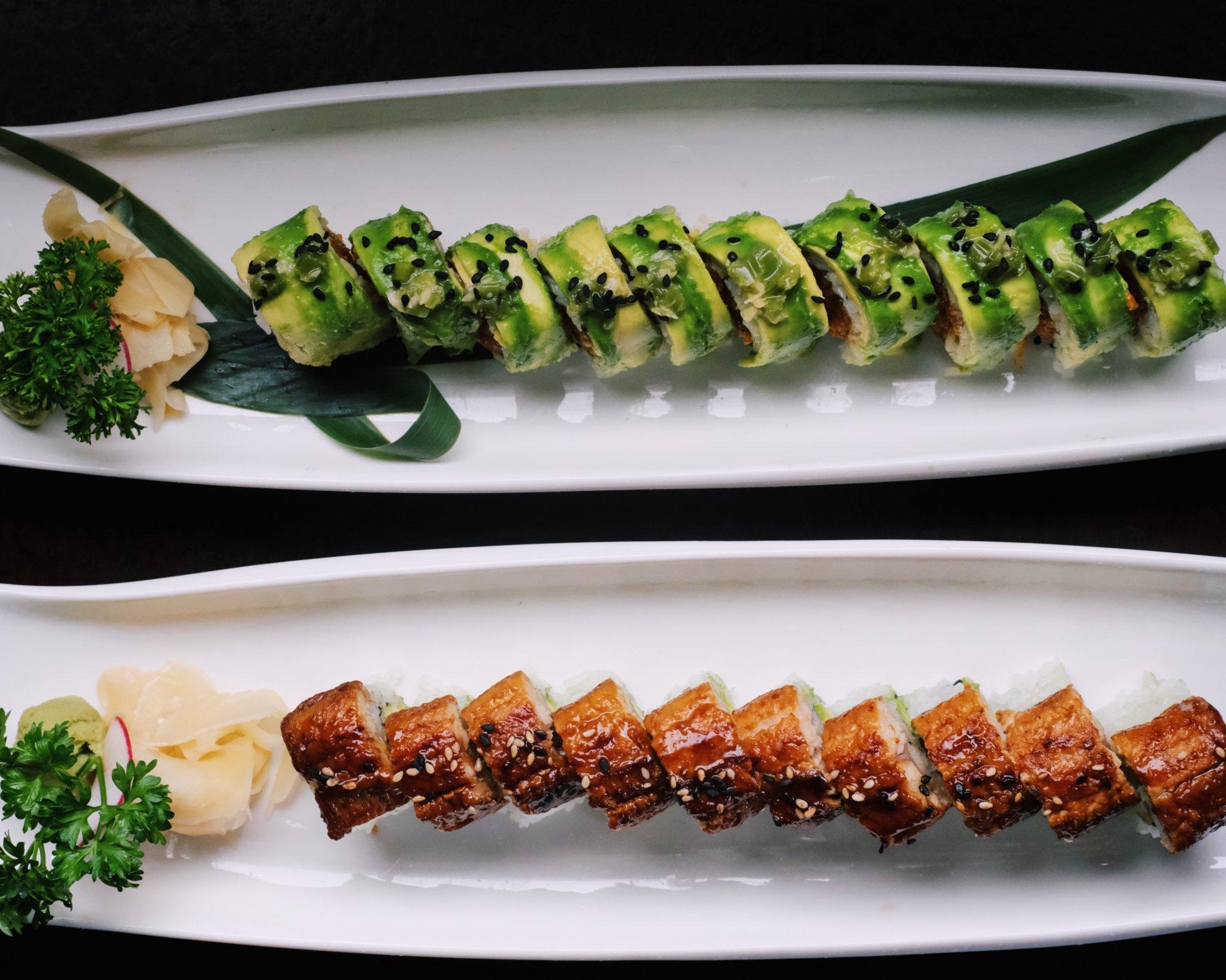 Jade Restaurant Austin Jade Restaurant Austin